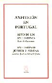 anfitrion-en-portugal-9788489753211