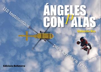 angeles-con-palas-9788472908369