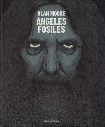 angeles-fosiles-978-84-942187-1-2