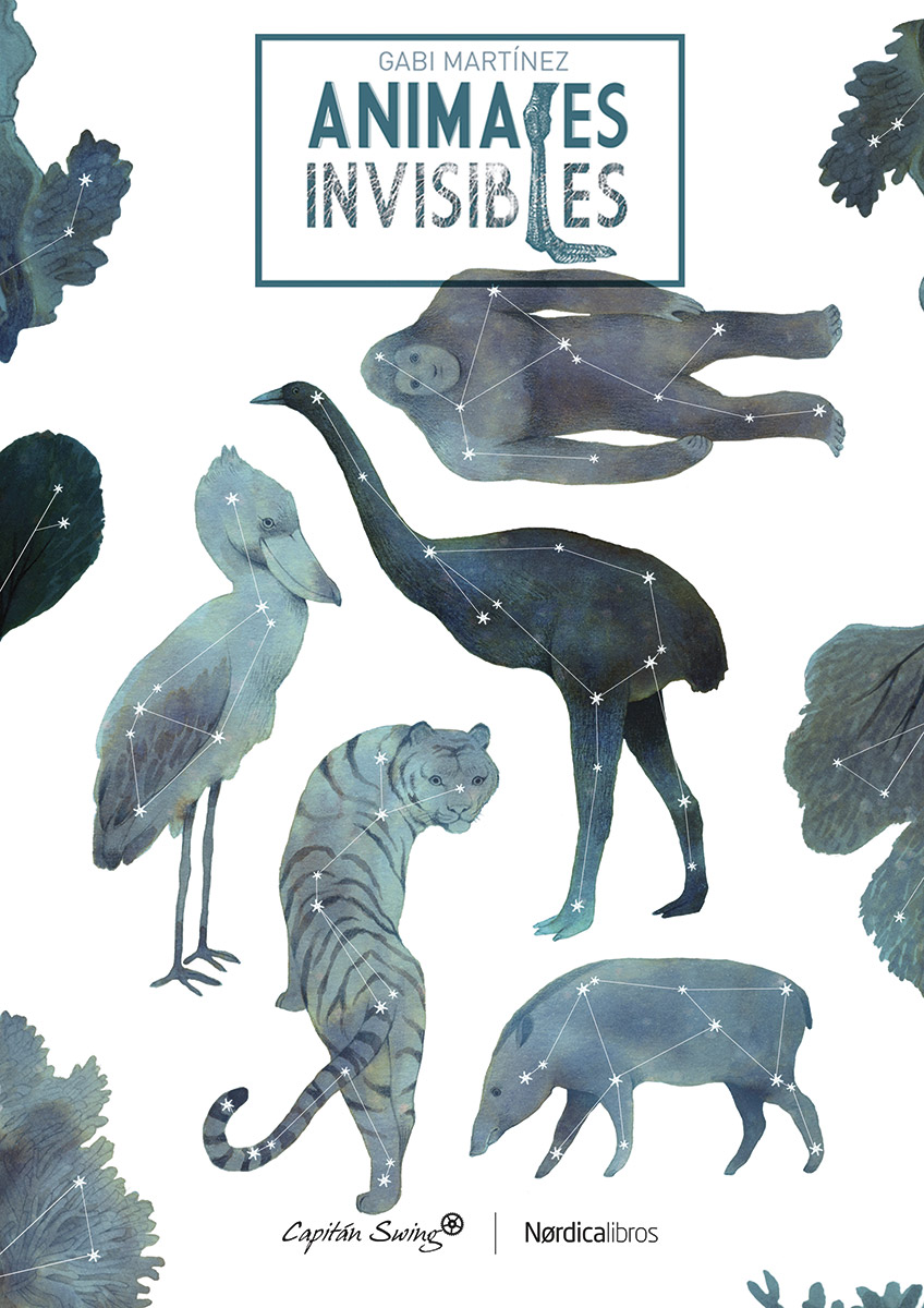 animales-invisibles-9788417651213