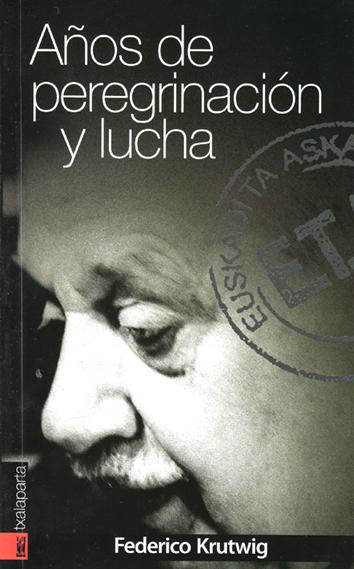 anos-de-peregrinacion-y-lucha-978-84-16350-02-5