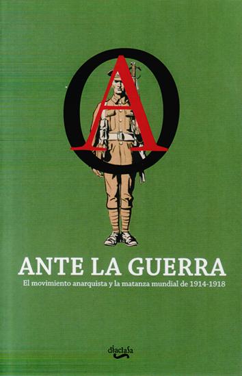 ante-la-guerra-