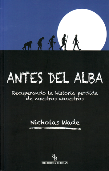 antes-del-alba-978-84-16288-61-8