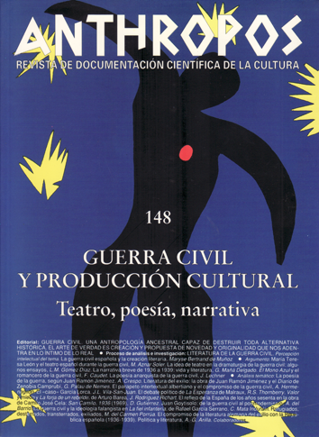 guerra-civil-y-produccion-cultural.-teatro-poesia-narrativa-