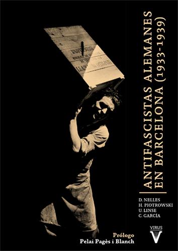 antifascistas-alemanes-de-barcelona-9788492559985