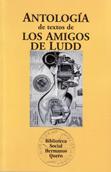 antologia-de-textos-de-los-amigos-de-ludd-9788492559053
