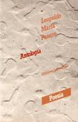 antologia-9788485641864