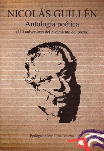 antologia-poetica-978-84-156-7403-0