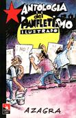 128 p. | ISBN: 978-84-92559-14-5 | 15,00 € | Virus