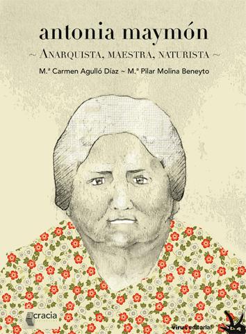 antonia-maymon-9788492559558