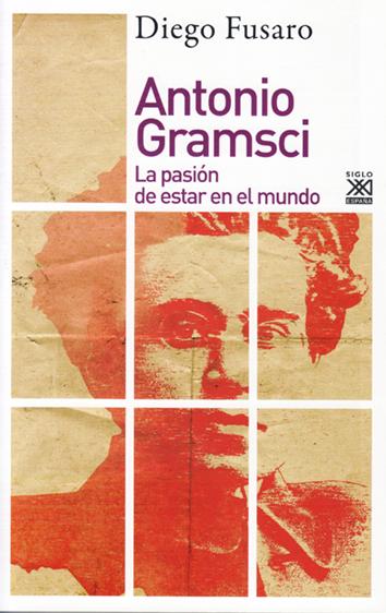 antonio-gramsci-978-84-323-1918-1