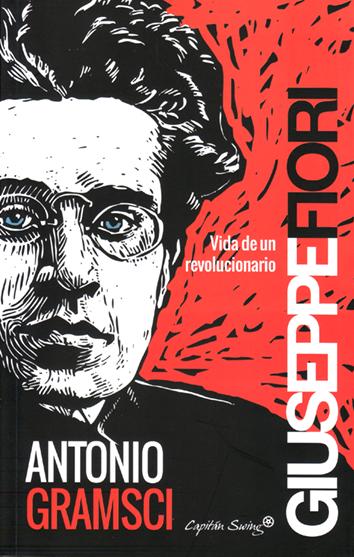 antonio-gramsci-978-84-944445-4-8