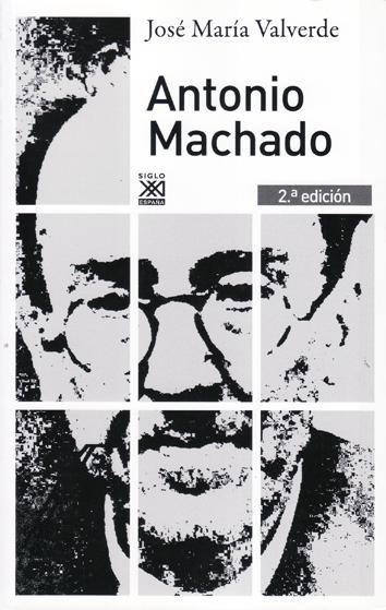 antonio-machado-978-84-323-1626-5