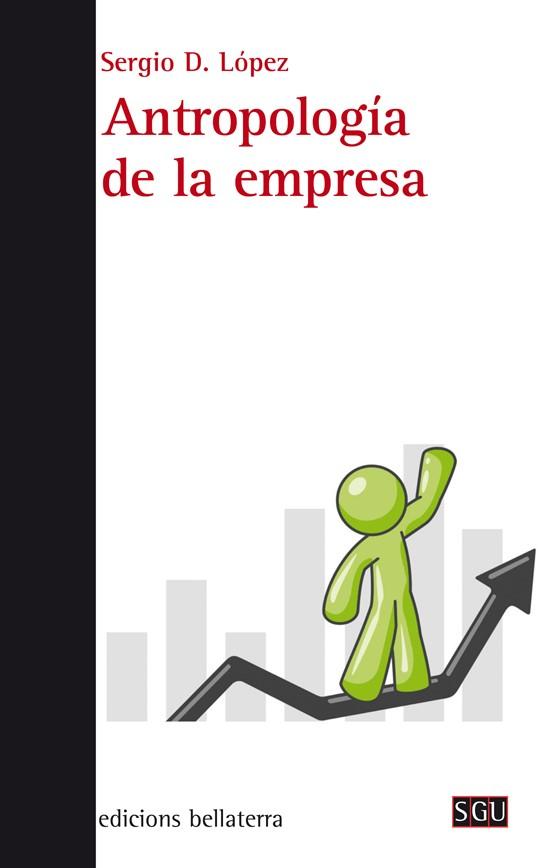 antropologia-de-la-empresa-978-84-7290-812-3