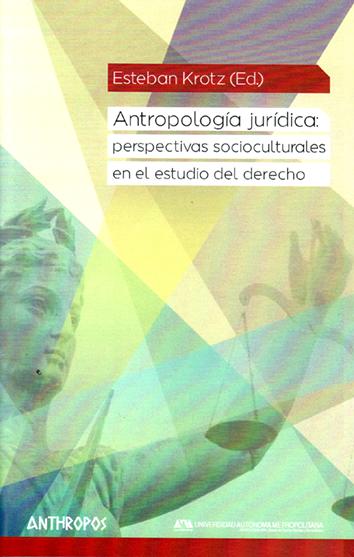 antropologia-juridica-978-84-7658-616-7