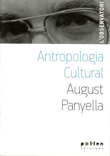 antropologia-cultural-978-84-86469-13-9