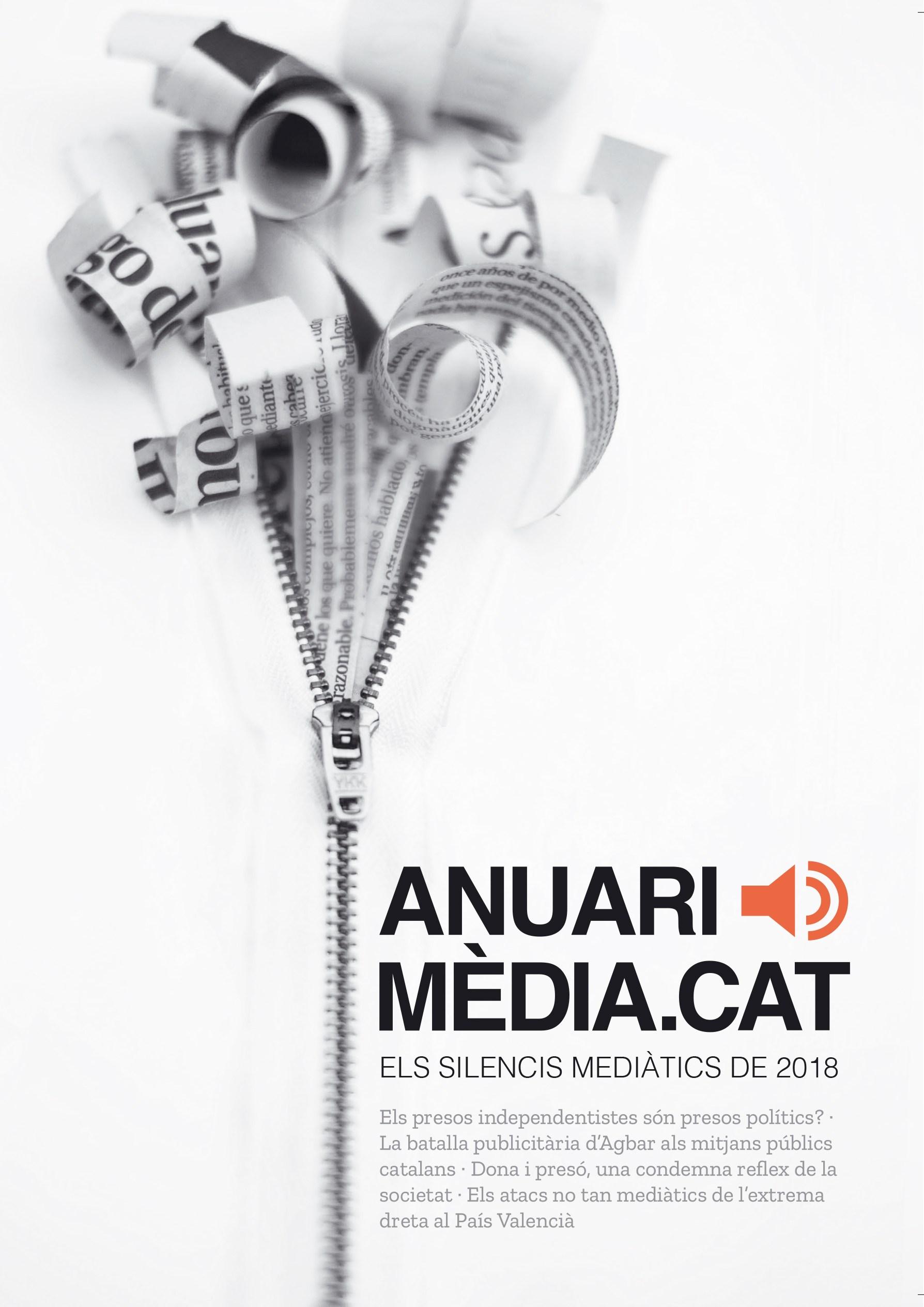 anuari-mediacat-2018-978-84-16828-53-1