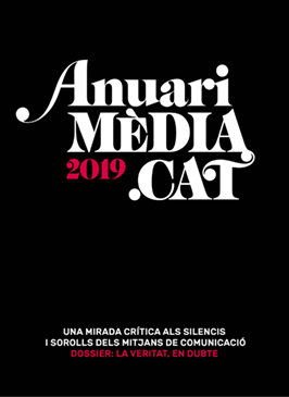 anuari-media-cat-2019