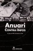 anuari-contrainfos-de-juny-de-1998-a-desembre-de-1999-978-84-88455-77-2