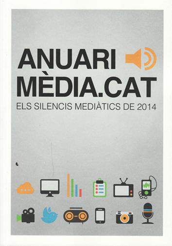 anuari-media.cat-2014-978-84-86469-83-2