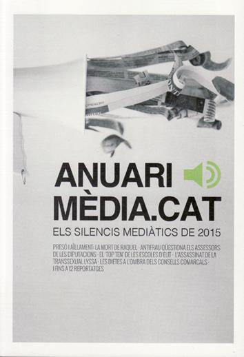 anuari-mediacat-2015-9788486469993