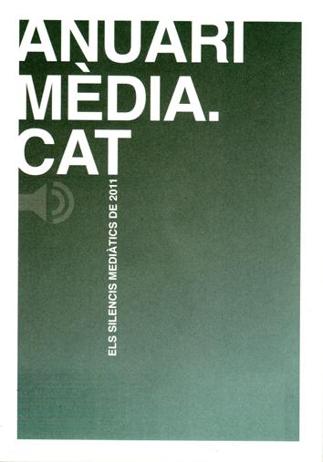 anuari-media.cat-978-84-6158-39-59