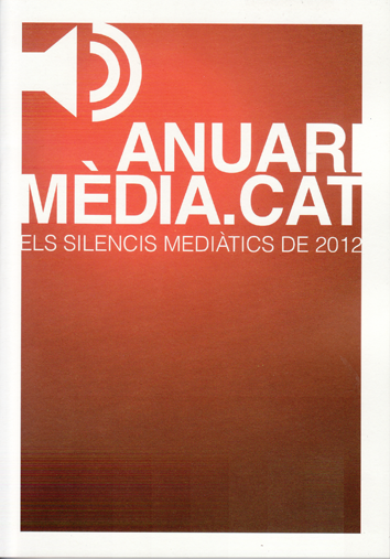 anuari-media.cat-2012-9788486469405