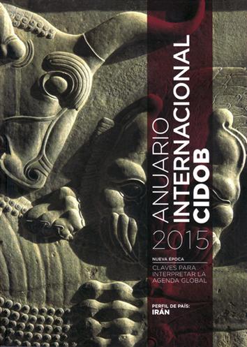 anuario-internacional-cidob-2015-
