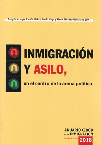 anuario-cidob-de-la-inmigracion-2018-