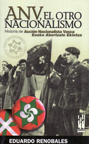 anv-el-otro-nacionalismo-9788481363265