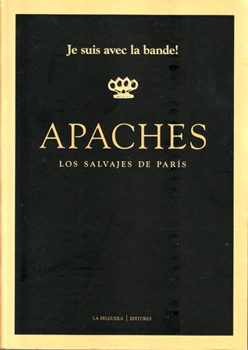 apaches-9788494218750