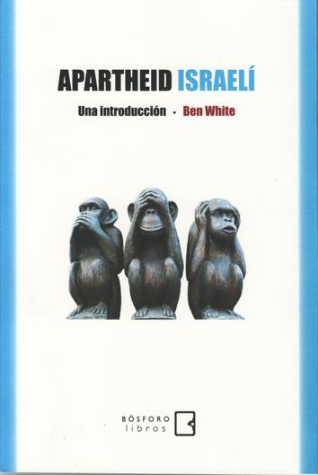 apartheid-israeli-978-84-936189-9-5