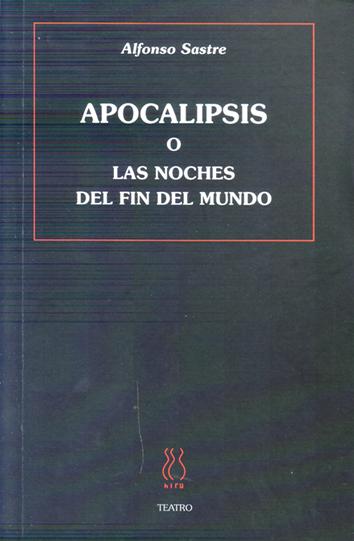apocalipsis-9788496584624
