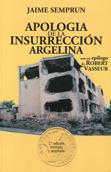 apologia-de-la-insurreccion-argelina-978-84-96044-05-0