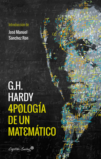 apologia-de-un-matematico-9788494740794
