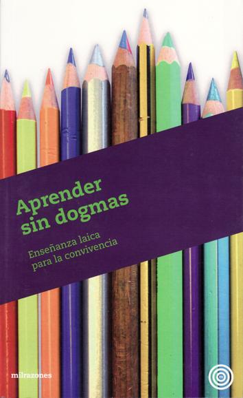 aprender-sin-dogmas-978-84-937552-6-3