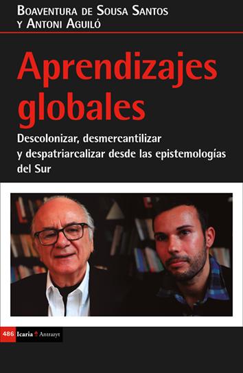 aprendizajes-globales-978-84-9888-874-4