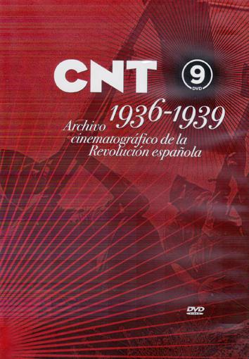 archivo-cinematografico-de-la-revolucion-espanola-[dvd]-