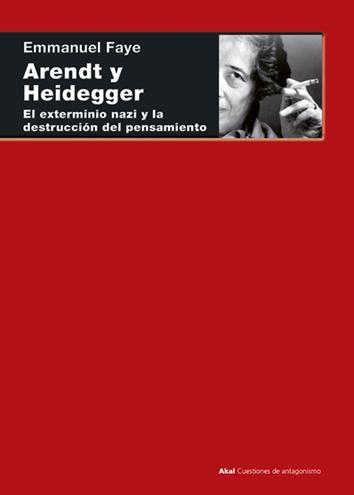 arendt-y-heiddeger-978-84-460-2681-5