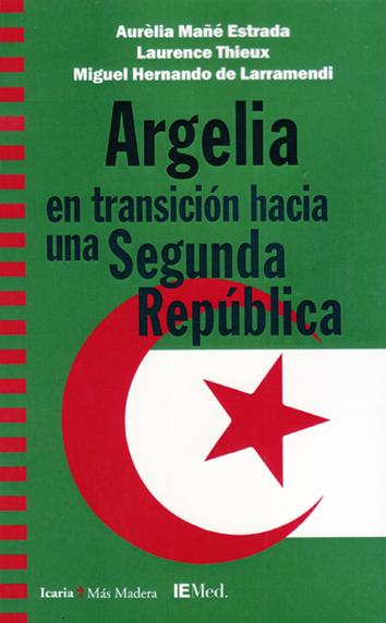 argelia-en-transicion-978-84-9888-923-9