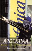 argentina-978-84-96044-10-4