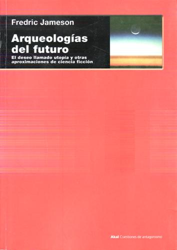 arqueologias-del-futuro-9788446024835