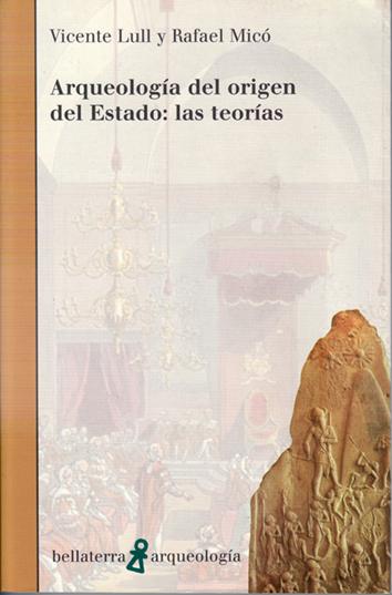 arqueologia-del-origen-del-estado:-las-teorias-9788472903524