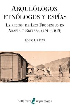 arqueologos-etnologos-y-espias-978-84-7290-830-7
