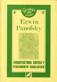 arquitectura-gotica-y-pensamiento-escolastico-9788474430417