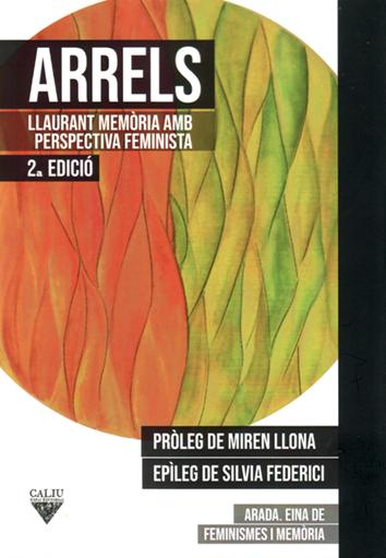 arrels-978-84-948587-8-9
