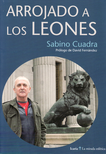 arrojado-a-los-leones-9788498885729