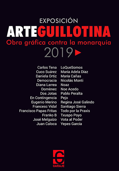 arte-guillotina-978-84-949265-3