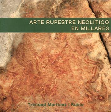 arte-rupestre-neolitico-en-millares-978-84-15180-30-2