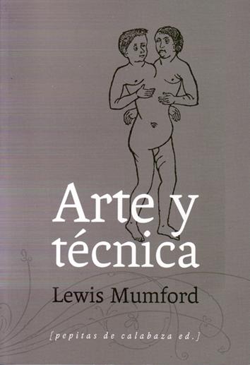 arte-y-tecnica-978-84-15862-24-6